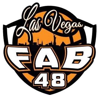 FAB-48 Logo copy