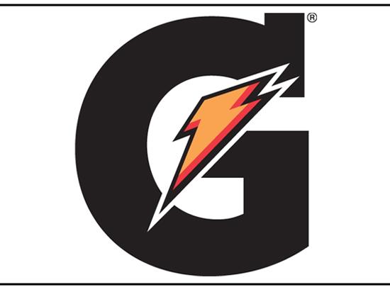 GAT10_logo_gBolt_fullColorB-copy
