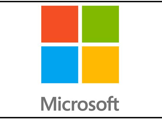 Microsoft-Logo-HD