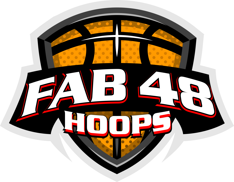FAB-48 HOOPS-FINAL-print