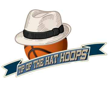 TIP-OF-THE-HAT-HOOPS-TIP logo resized small