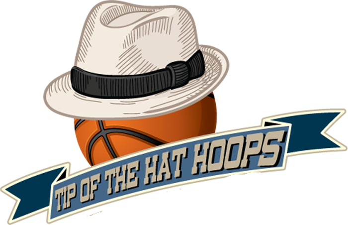 TIP-OF-THE-HAT-HOOPS-TIP logo resized