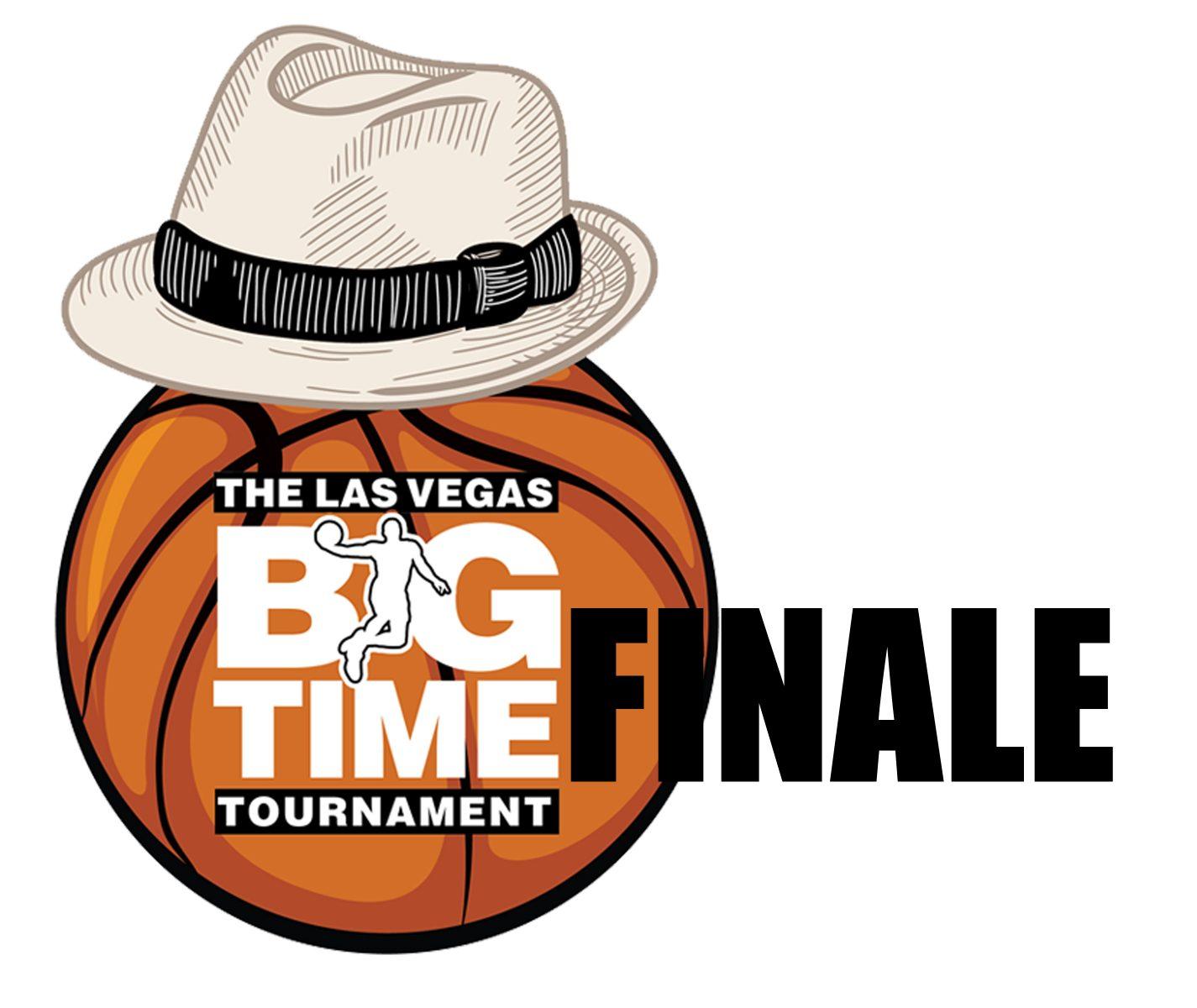 big time final