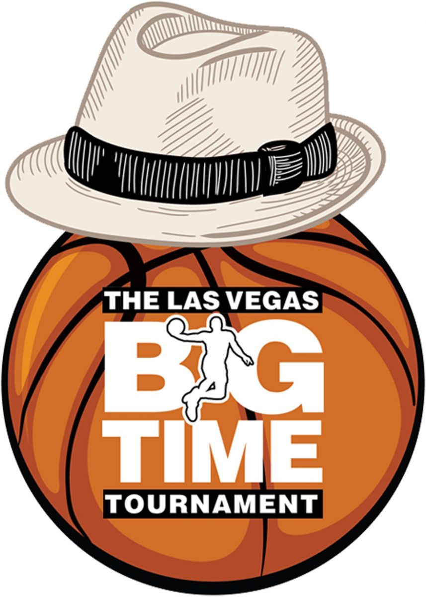 big_time_logo